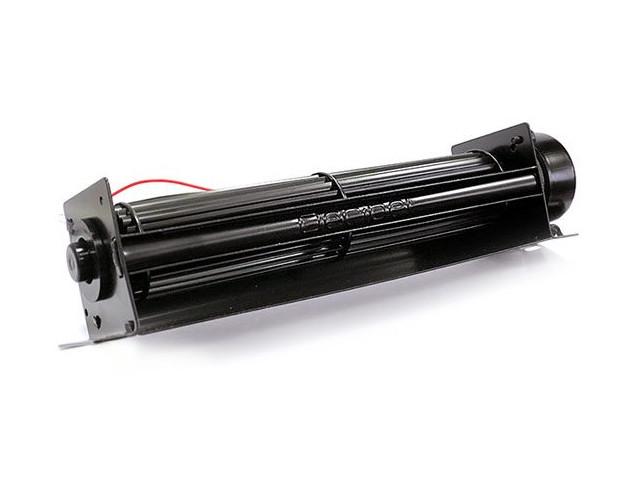 Вентилятор Ural DB Cooling Fan