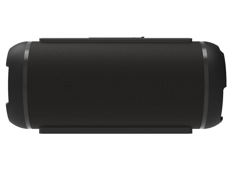 Колонка Ritmix SP-320B Black