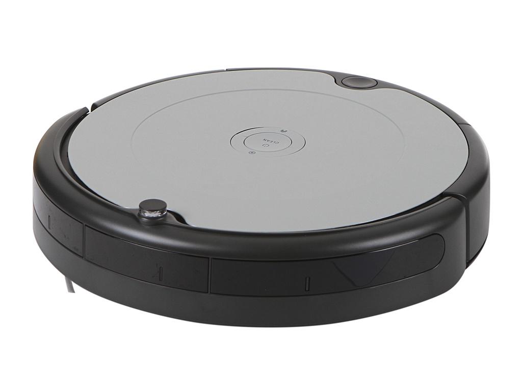 Робот-пылесос iRobot Roomba 698 irobot roomba 700 series silver handle 760 761 770 771 780 790 765 gray