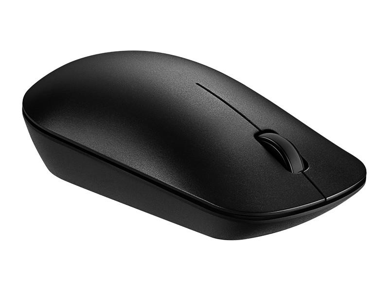 Мышь Honor AD20 55031469