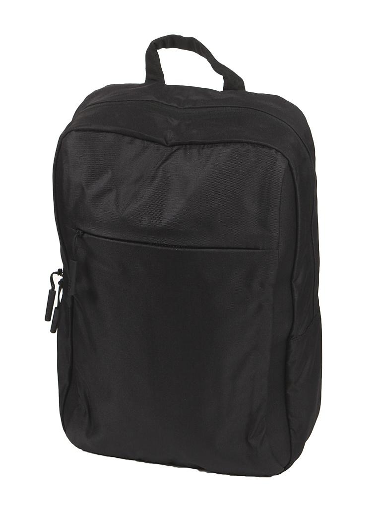 Рюкзак Honor 15.6-inch AD60 51993646