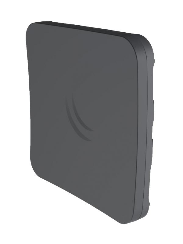 Антенна MikroTik mANT LTE 5o MTAO-LTE-5D-SQ