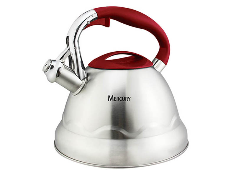 Чайник Mercury Haus MC-6595 3L чайник mercury haus mc 6595 3l