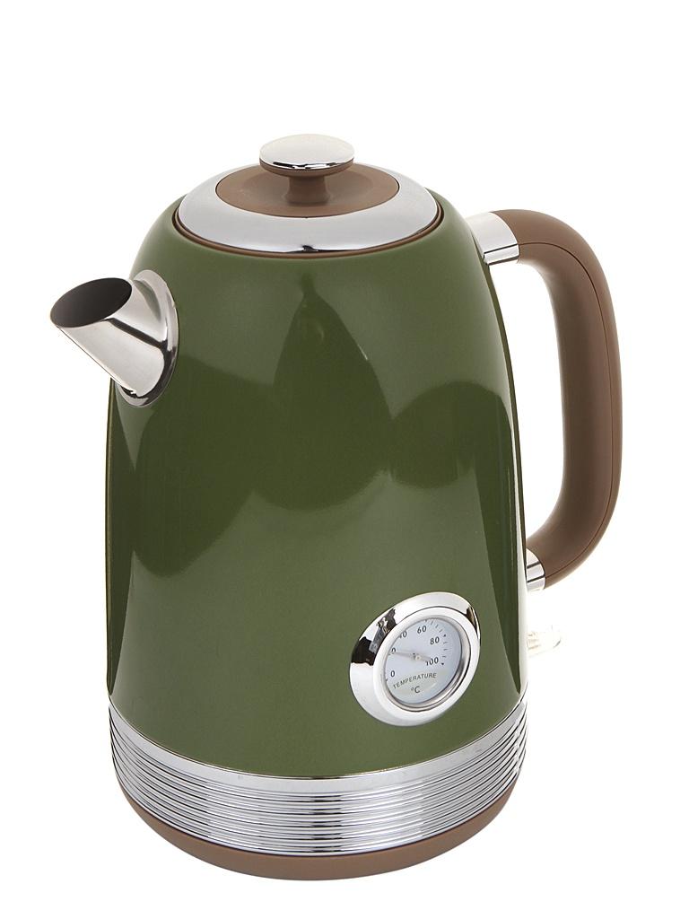 Чайник Kitfort KT-6110