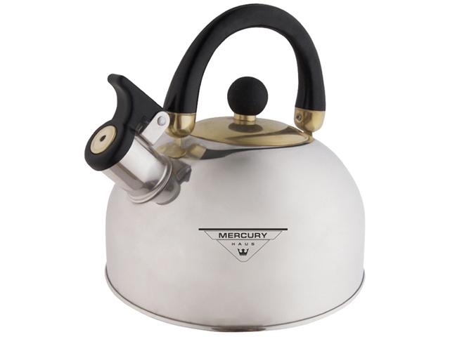 Чайник Mercury Haus MC-7800 3L чайник mercury haus mc 6595 3l