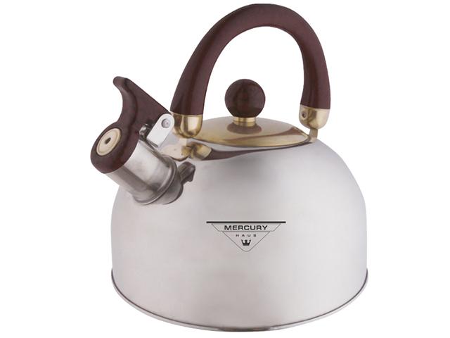 Чайник Mercury Haus MC-7811 3.5L