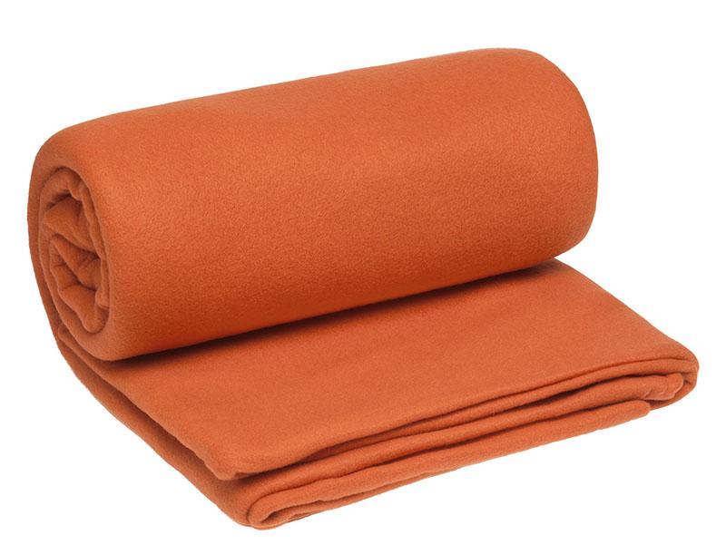 Проект 111 Snug Orange 11247.20