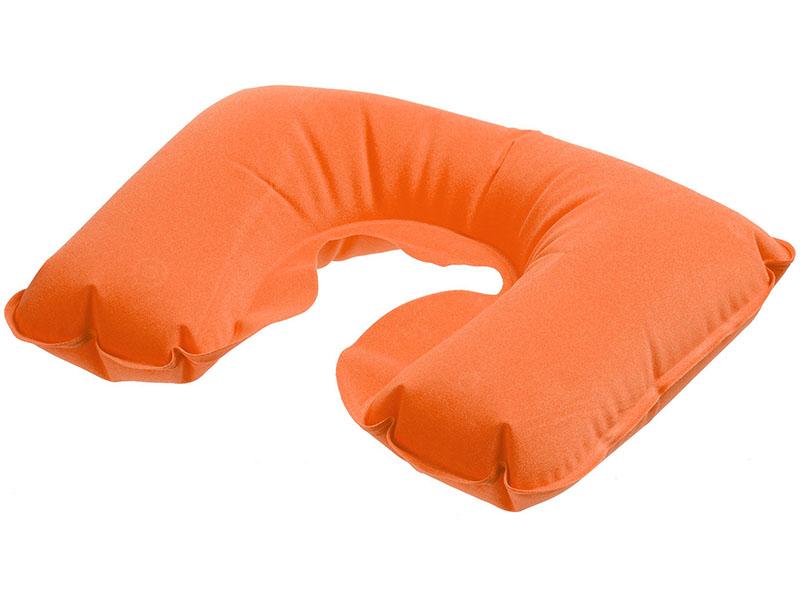 Подушка Проект 111 Sleep Orange 5125.20