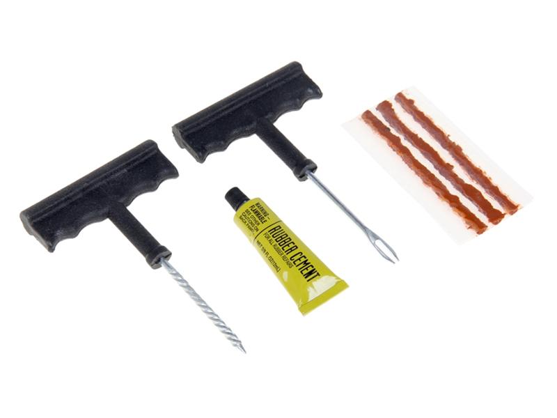 Инструмент Autovirazh AV-019404 для ремонта бескамерных шин
