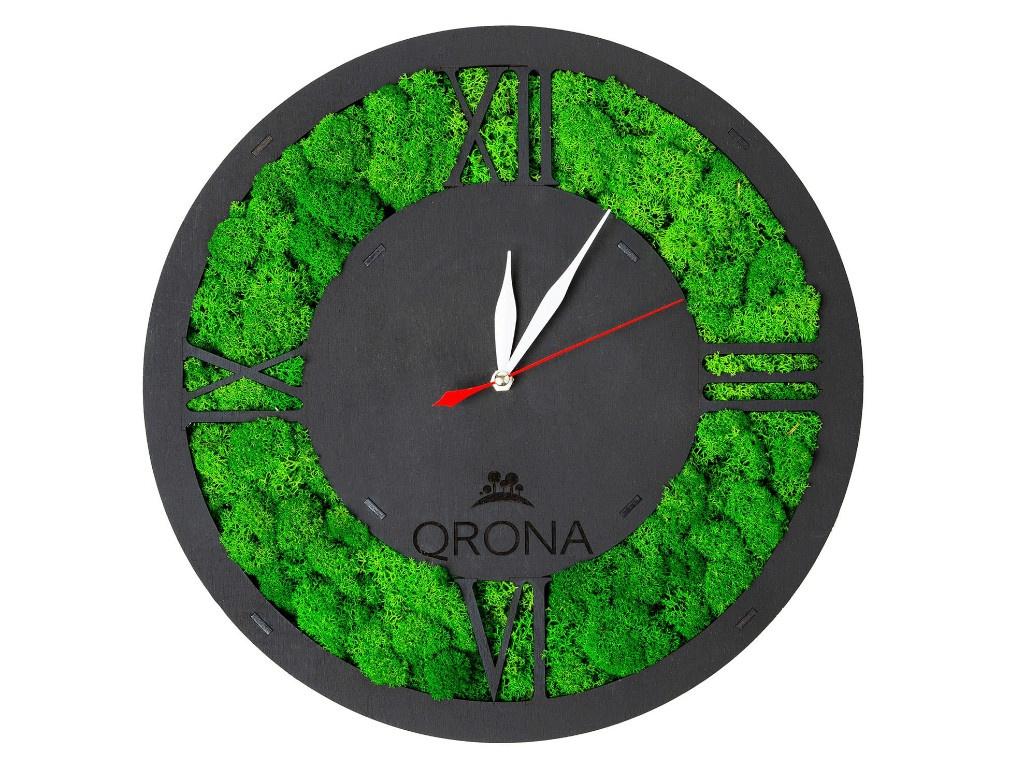 Часы Qrona Рим CLOCK-RIM1