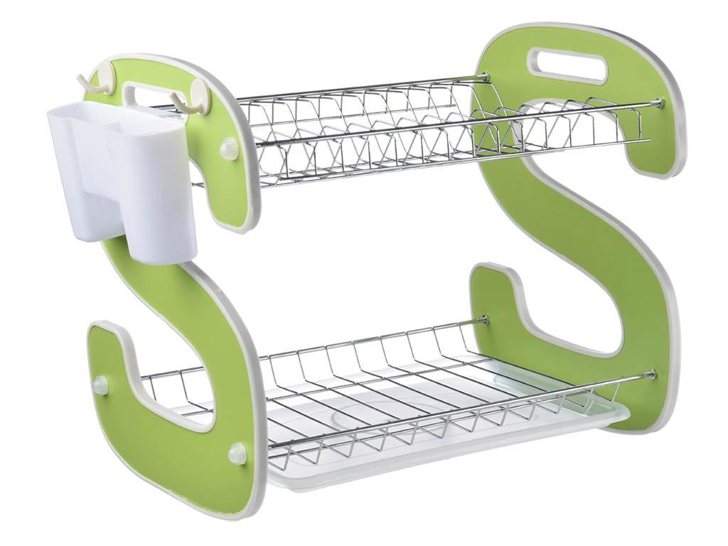 Сушилка для посуды Bekker BK-5522