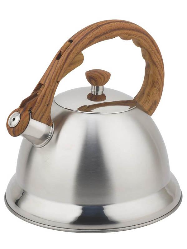 Чайник Bekker 3.2L BK-S350