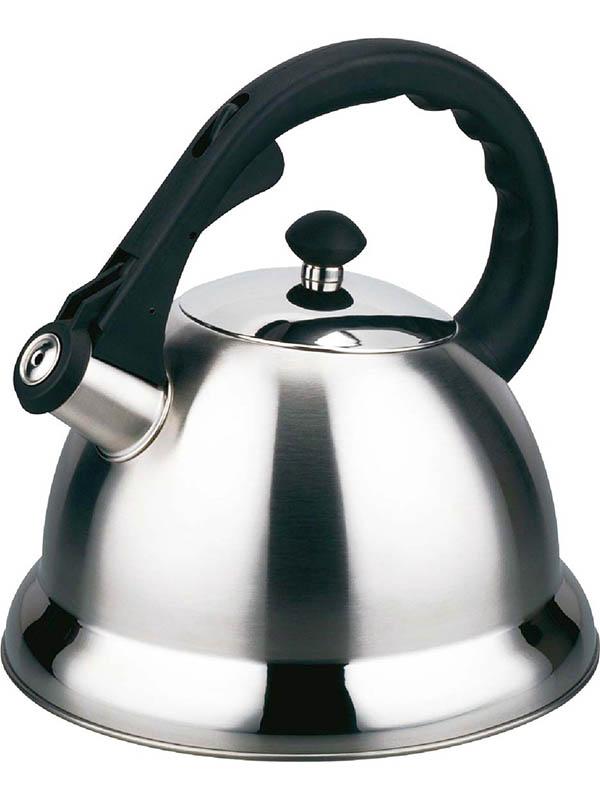 Чайник Bekker BK-S351 3,2 л