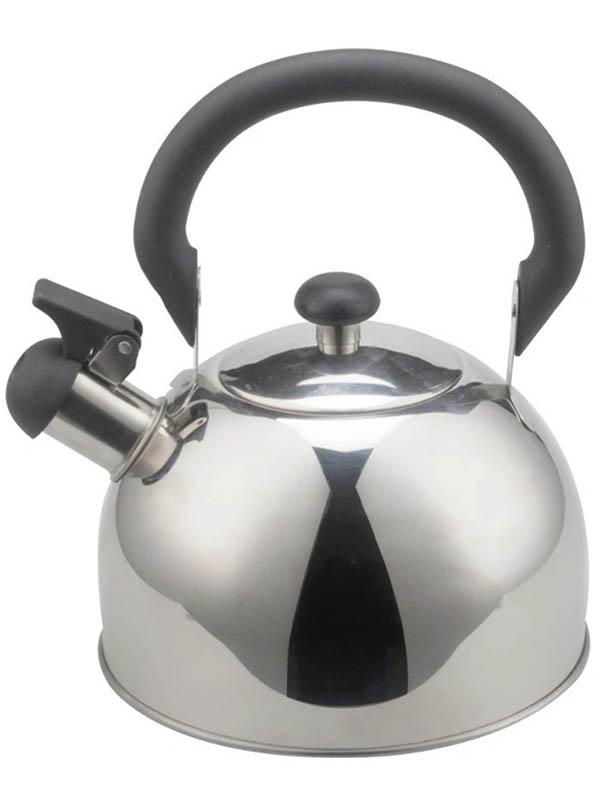 Чайник Bekker 2.0L BK-S580
