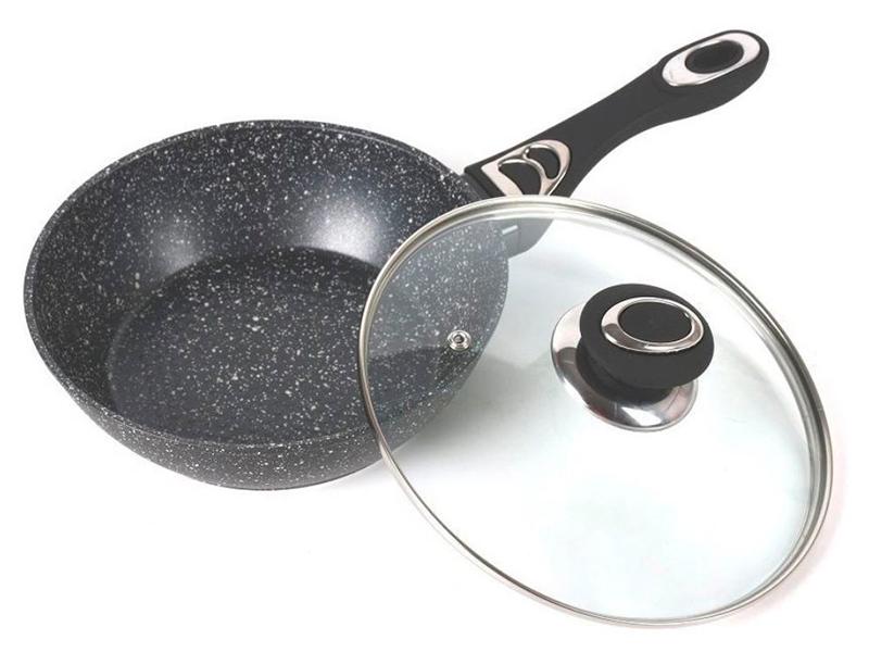 Сковорода Bekker 26cm BK-7849
