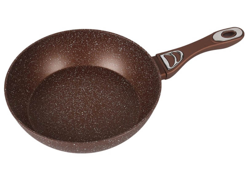 Сковорода Bekker 22cm BK-7844