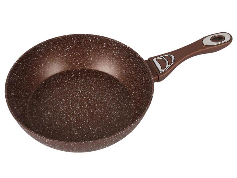 Сковорода Bekker 26cm BK-7845