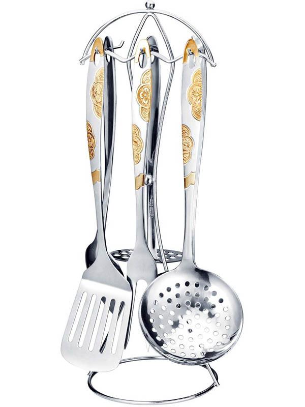 Кухонный набор Bekker BK-3217