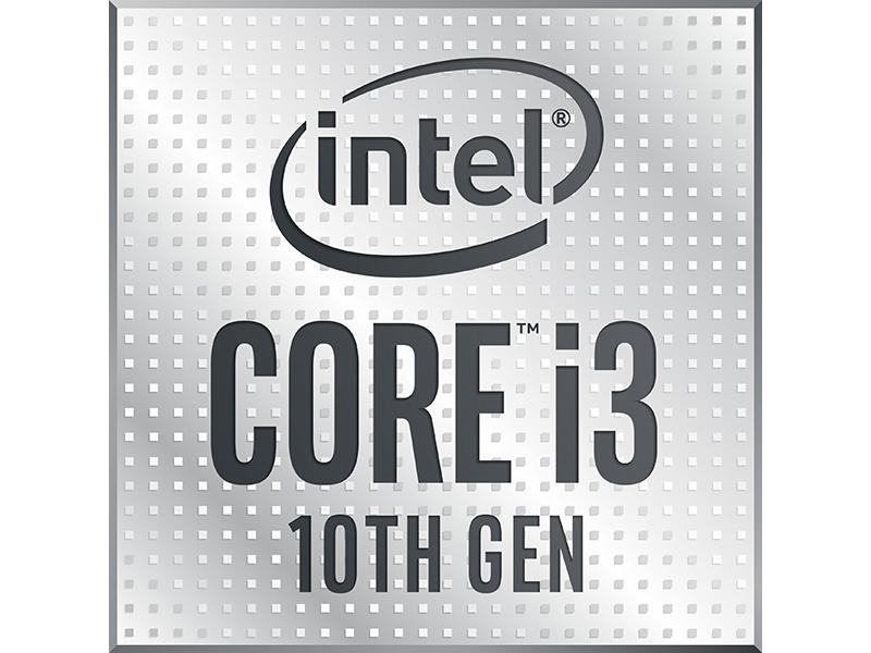 Процессор Intel Core i3-10100 (3600MHz/LGA1200/L3 6144Kb) OEM