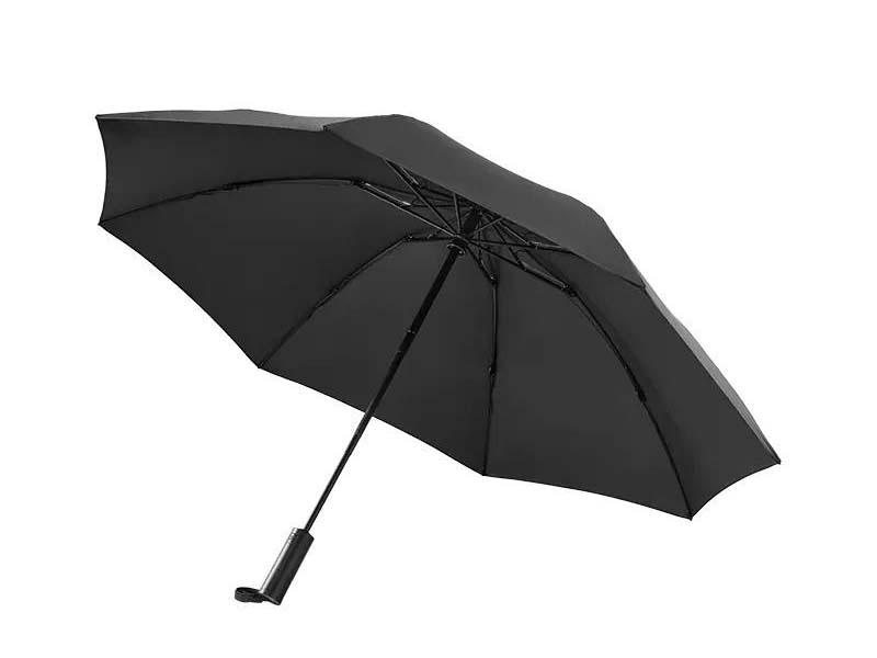 Зонт Xiaomi 90 Points Automatic Reverse Folding Umbrella