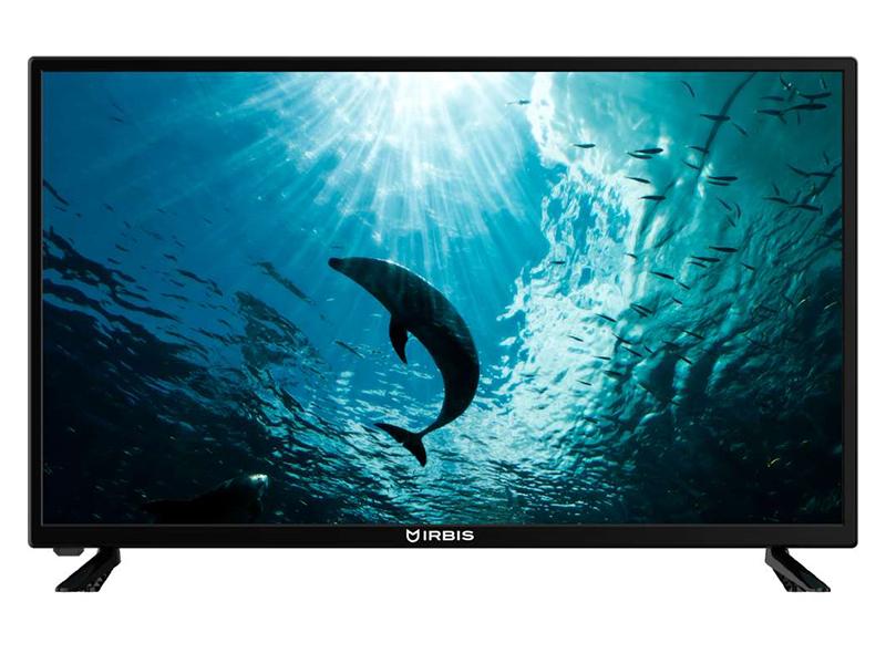 Телевизор Irbis 32S01HD320B