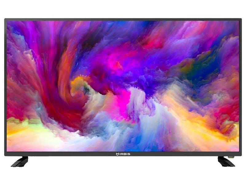 Телевизор Irbis 32S01HD319B