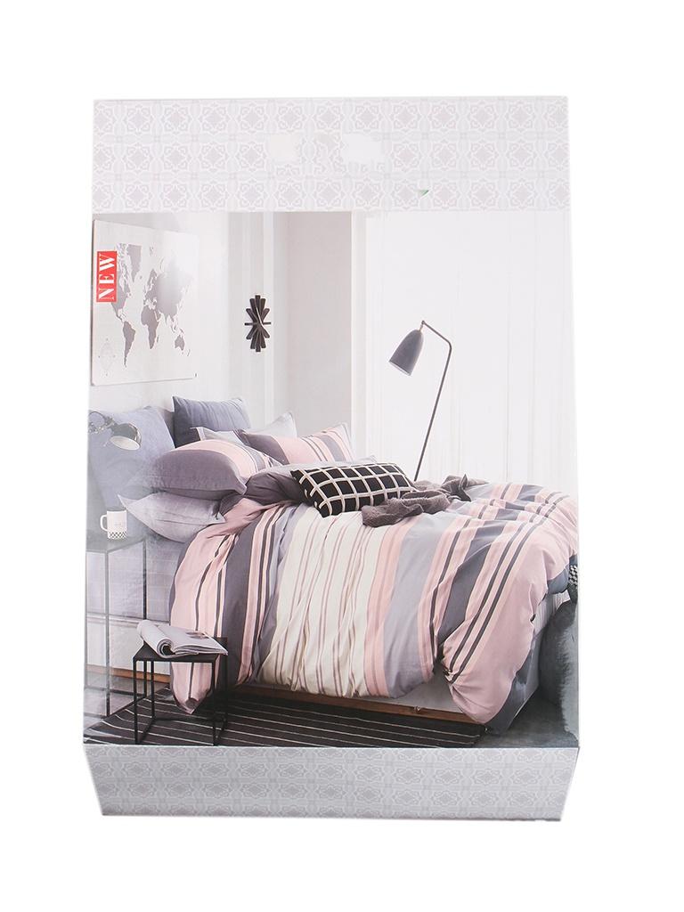 Постельное белье Relance С95 Комплект 2 спальный Сатин