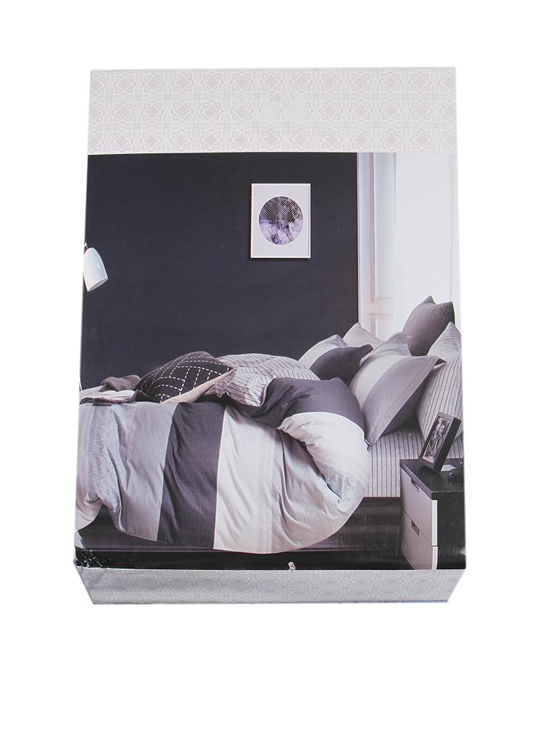 Постельное белье Relance С98 Комплект 2 спальный Сатин