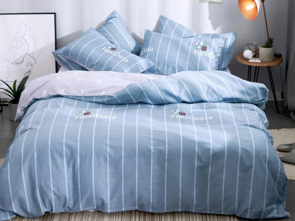 Постельное белье Relance С71 Комплект 2 спальный Сатин