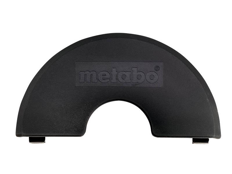 Защитная накладка Metabo 125mm 630352000