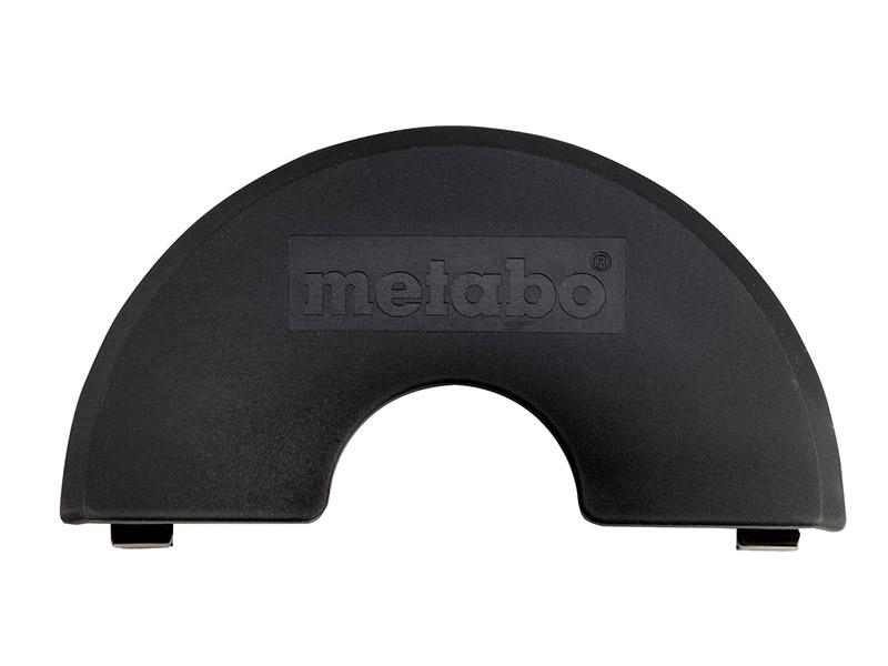 Защитная накладка Metabo 150mm 630353000