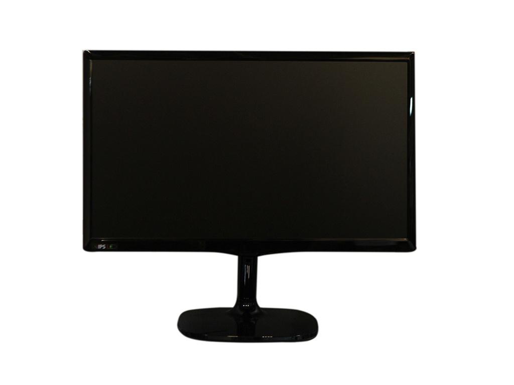 Телевизор LG 22TN610V-PZ Выгодный набор + серт. 200Р!!!