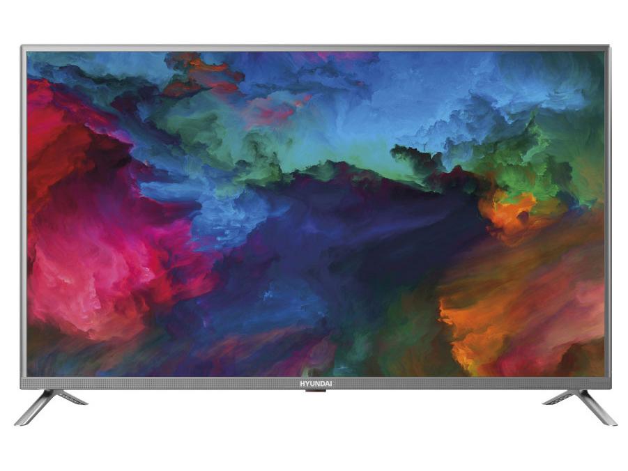 Телевизор Hyundai H-LED40ES5001 Выгодный набор + серт. 200Р!!!