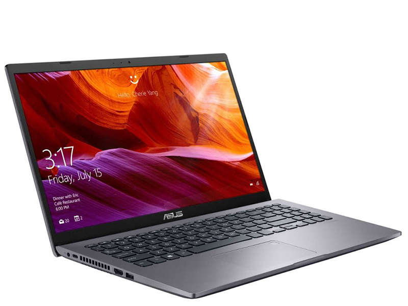 Ноутбук ASUS X509JA-BQ084 90NB0QE2-M09890 Выгодный набор + серт. 200Р!!!(Intel Core i5-1035G1 1.0 GHz/8192Mb/512Gb SSD/Intel UHD Graphics/Wi-Fi/Bluetooth/Cam/15.6/1920x1080/DOS) ноутбук hp pavilion 14 ce3014ur 8pj84ea выгодный набор серт 200р intel core i5 1035g1 1 1ghz 8192mb 512gb ssd intel uhd graphics no odd wi fi bluetooth cam 14 0 1920x1080 windows 10
