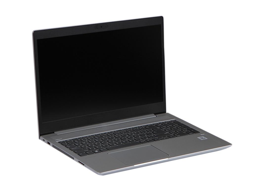 Ноутбук HP ProBook 450 G7 9HP68EA Выгодный набор + серт. 200Р!!!(Intel Core i5-10210U 1.6 GHz/8192Mb/256Gb SSD/Intel HD Graphics/Wi-Fi/Bluetooth/Cam/15.6/1920x1080/DOS)