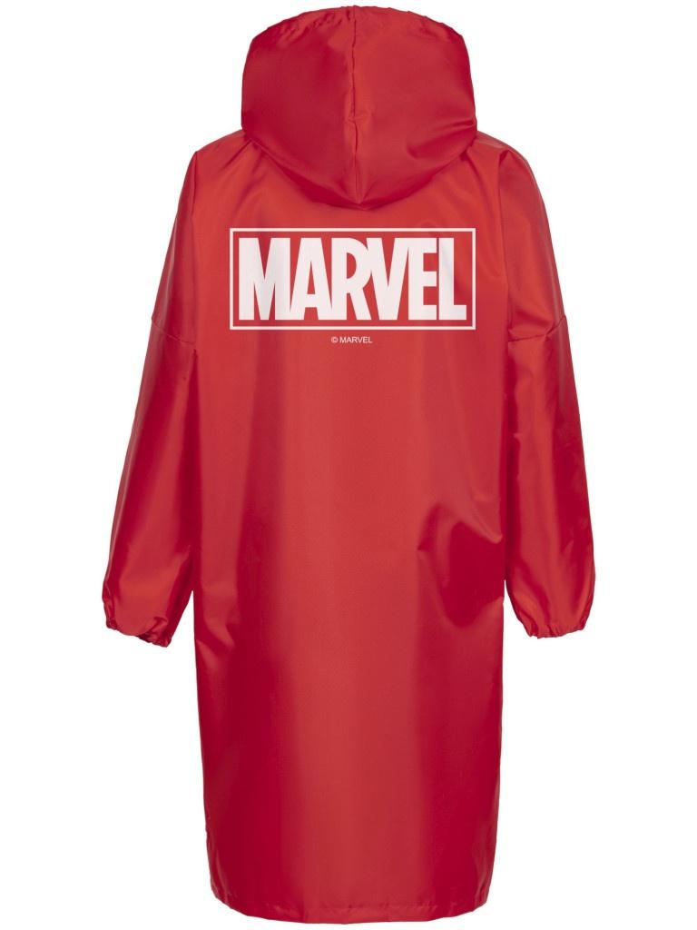 Дождевик Marvel Размер S 55558.501