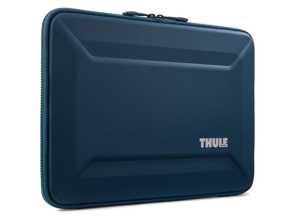 Аксессуар Чехол 16-inch Thule для APPLE MacBook Pro Gauntlet Sleeve Blue TGSE2357BLU / 3204524