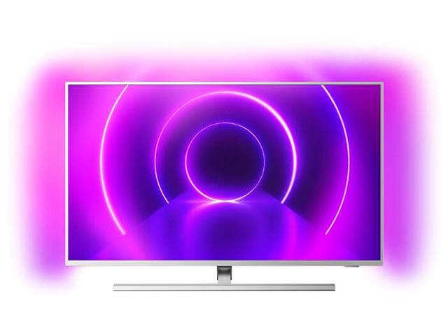Телевизор Philips 65PUS8505