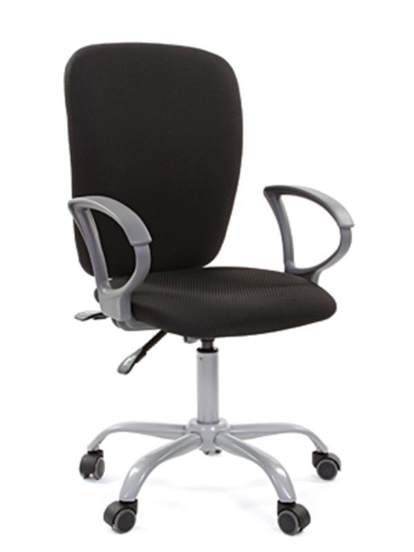 Компьютерное кресло Chairman 9801 JP15-2 Black 1185321