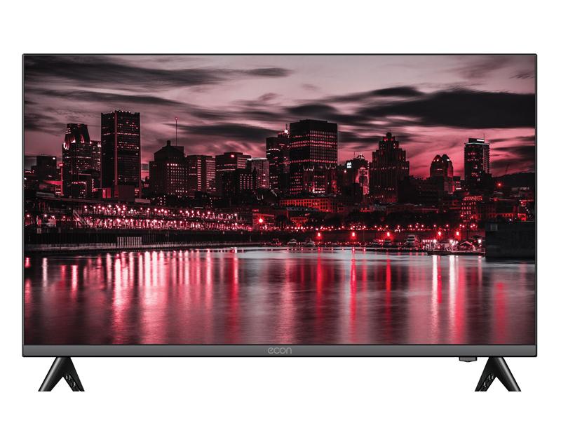 Телевизор ECON EX-32HT011B 32 (2020)