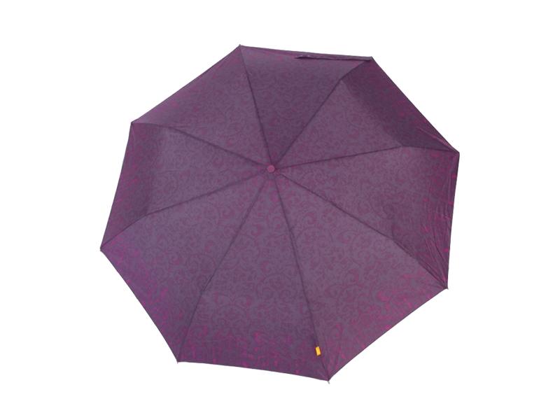 Зонт Zest 23928