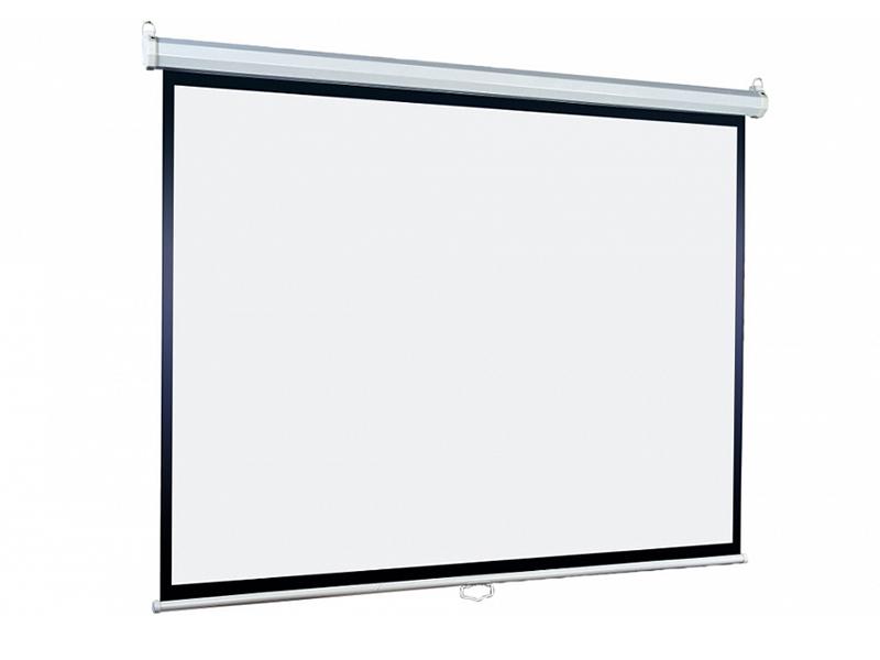 Экран Lumien Eco Picture 153x203cm Matte White LEP-100113