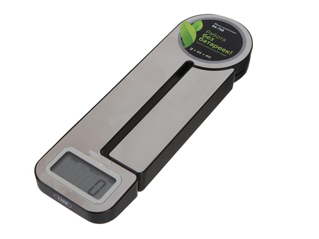Весы Redmond RS-758