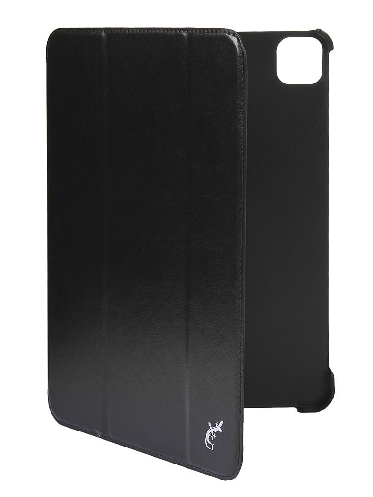 Чехол G-Case для APPLE iPad Pro 11 (2020) Slim Premium Black GG-1281
