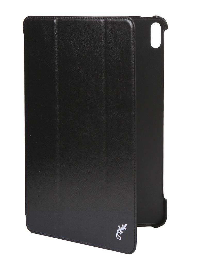 Чехол G-Case для Huawei MatePad Pro 10.8 Slim Premium Black GG-1283