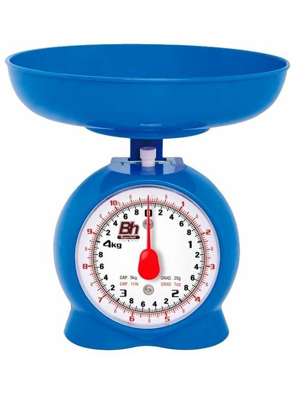 Весы Bayerhoff BH-5149