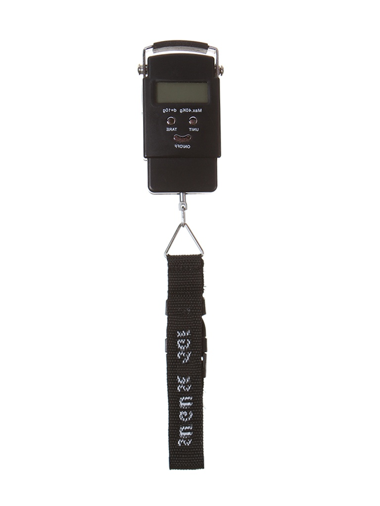 Весы Electronic Portable Scale