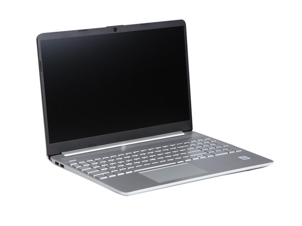 Ноутбук HP 15s-fq1088ur 22T78EA (Intel Core i5-1035G1 1.0 GHz/8192Mb/512Gb SSD/Intel UHD Graphics/Wi-Fi/Bluetooth/Cam/15.6/1920x1080/DOS) моноблок hp eliteone 800 g5 intel core i7 9700 3000 mhz 23 8 1920x1080 8gb 512gb ssd dvd rw intel uhd graphics 630 wi fi bluetooth windows 10 pro