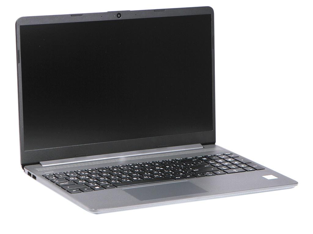 Ноутбук HP 15s-fq1090ur 22U89EA (Intel Core i5-1035G1 1.0 GHz/8192Mb/256Gb SSD/Intel UHD Graphics/Wi-Fi/Bluetooth/Cam/15.6/1920x1080/Windows 10 Home 64-bit) ноутбук hp 15 dw0005ur intel core i3 8145u 2100 mhz 15 6 1366x768 8gb 256gb ssd no dvd intel uhd graphics 620 wi fi bluetooth windows 10