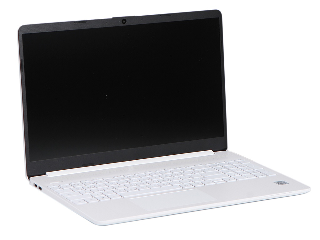 Ноутбук HP 15s-fq1092ur 22R37EA (Intel Core i5-1035G1 1.0 GHz/8192Mb/256Gb SSD/Intel UHD Graphics/Wi-Fi/Bluetooth/Cam/15.6/1920x1080/Windows 10 Home 64-bit) ноутбук hp pavilion 14 ce3013ur 8pj85ea intel core i5 1035g1 1 1ghz 8192mb 256gb ssd intel uhd graphics no odd wi fi bluetooth cam 14 0 1920x1080 windows 10